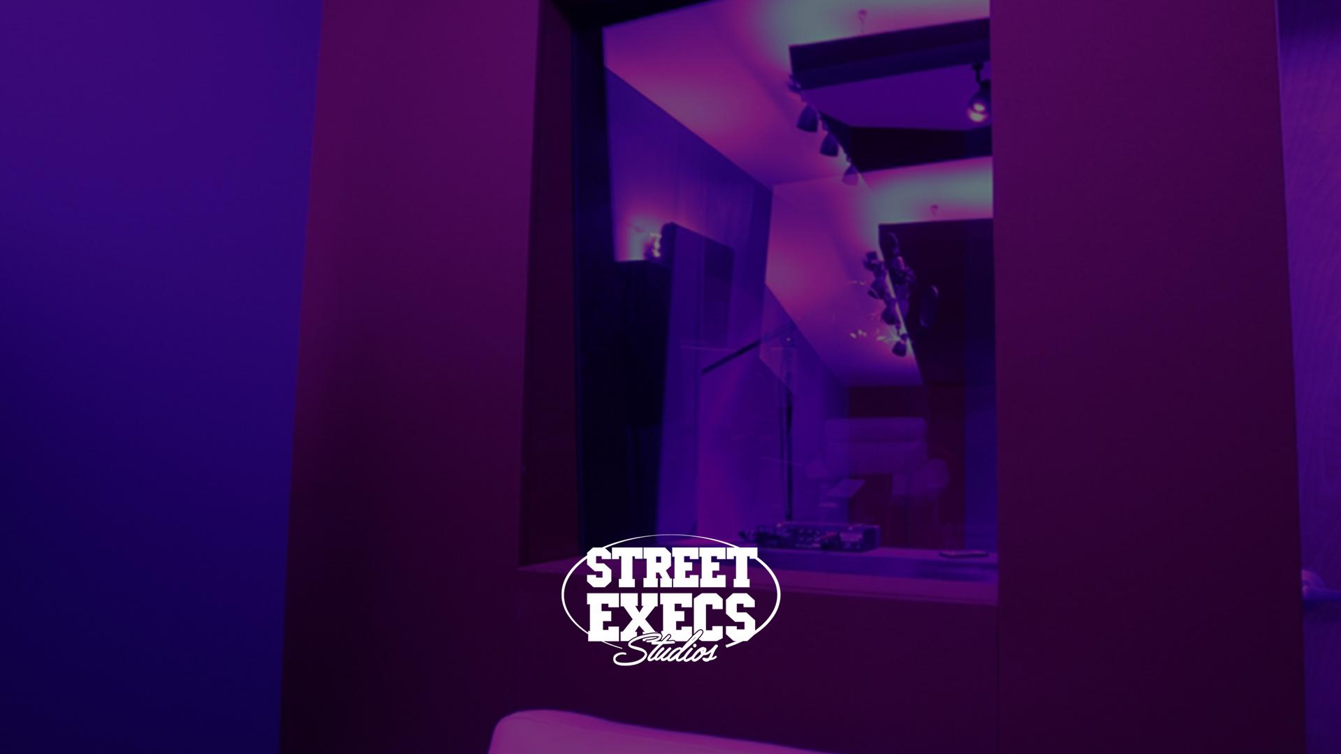 #STREETEXEC-BOOKING-2.jpg
