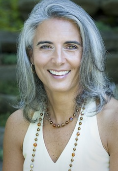 Maria Siorois Picture.png