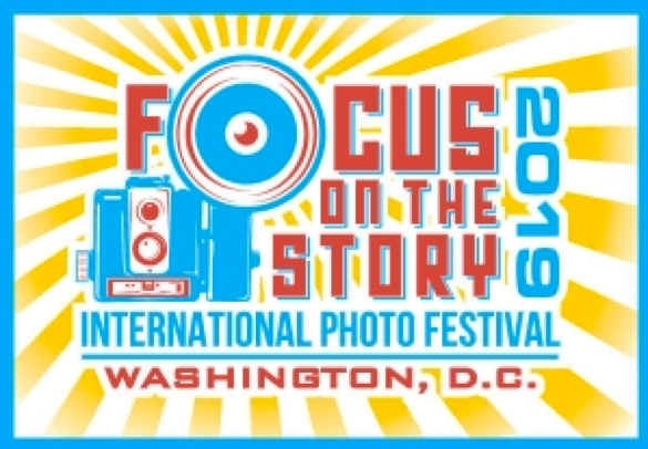 Focus on the Story 2019