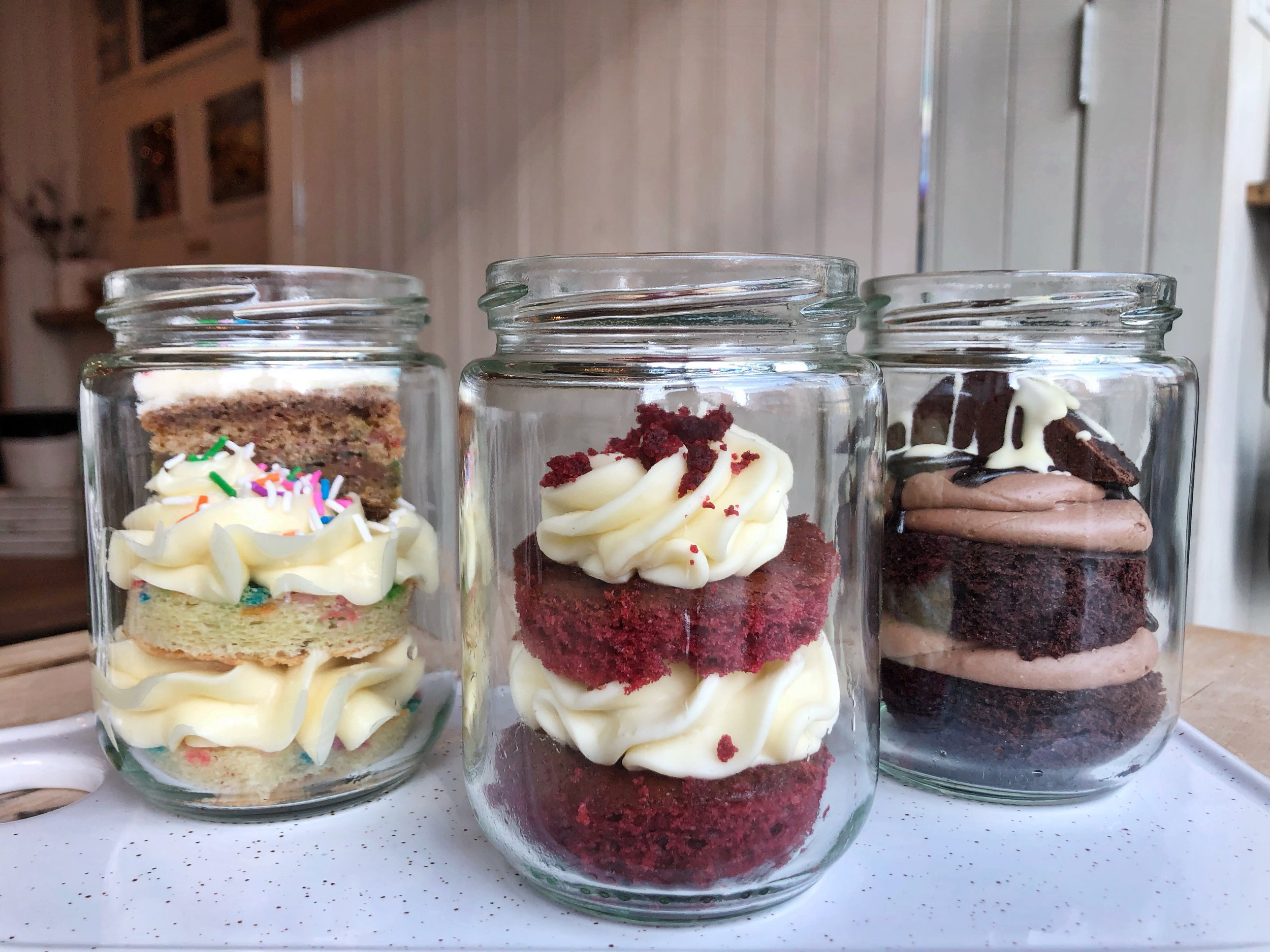 Cake jars (assorted).jpg