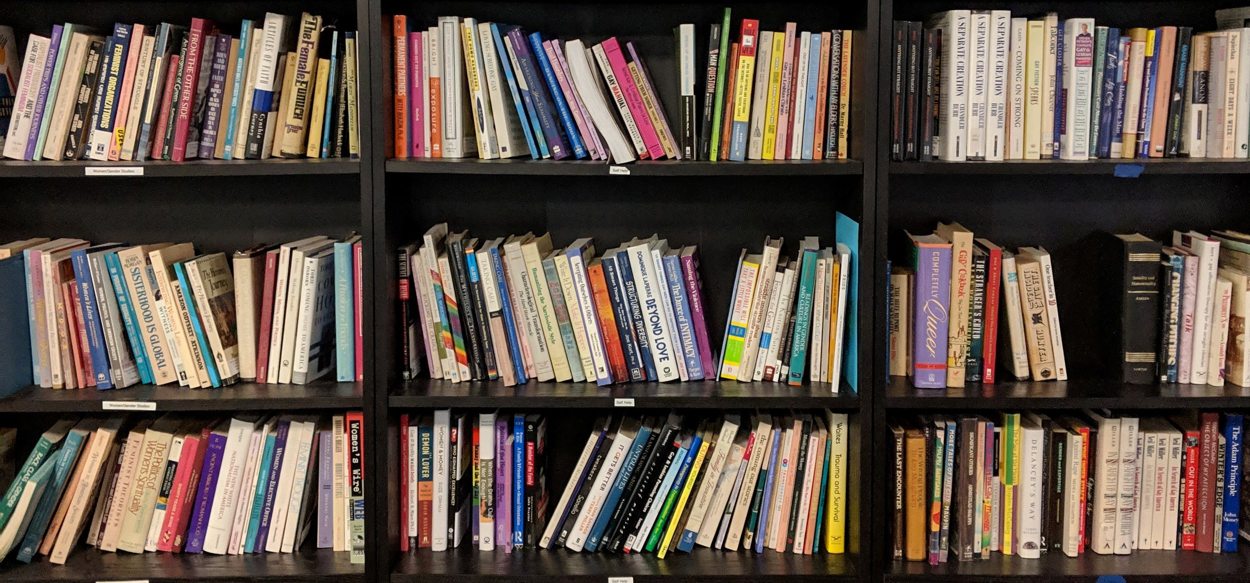 Library books cover.jpg