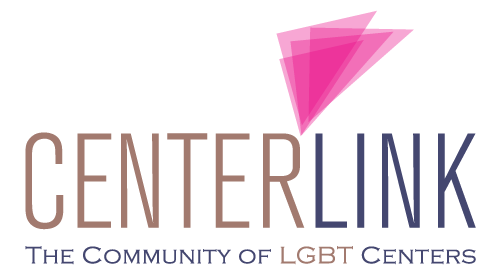 The LGBTQ Center is a proud member of CenterLink.