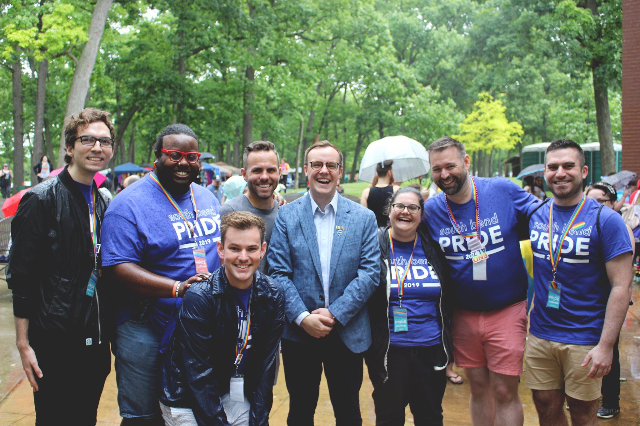 Pride Chasten photo op.jpg