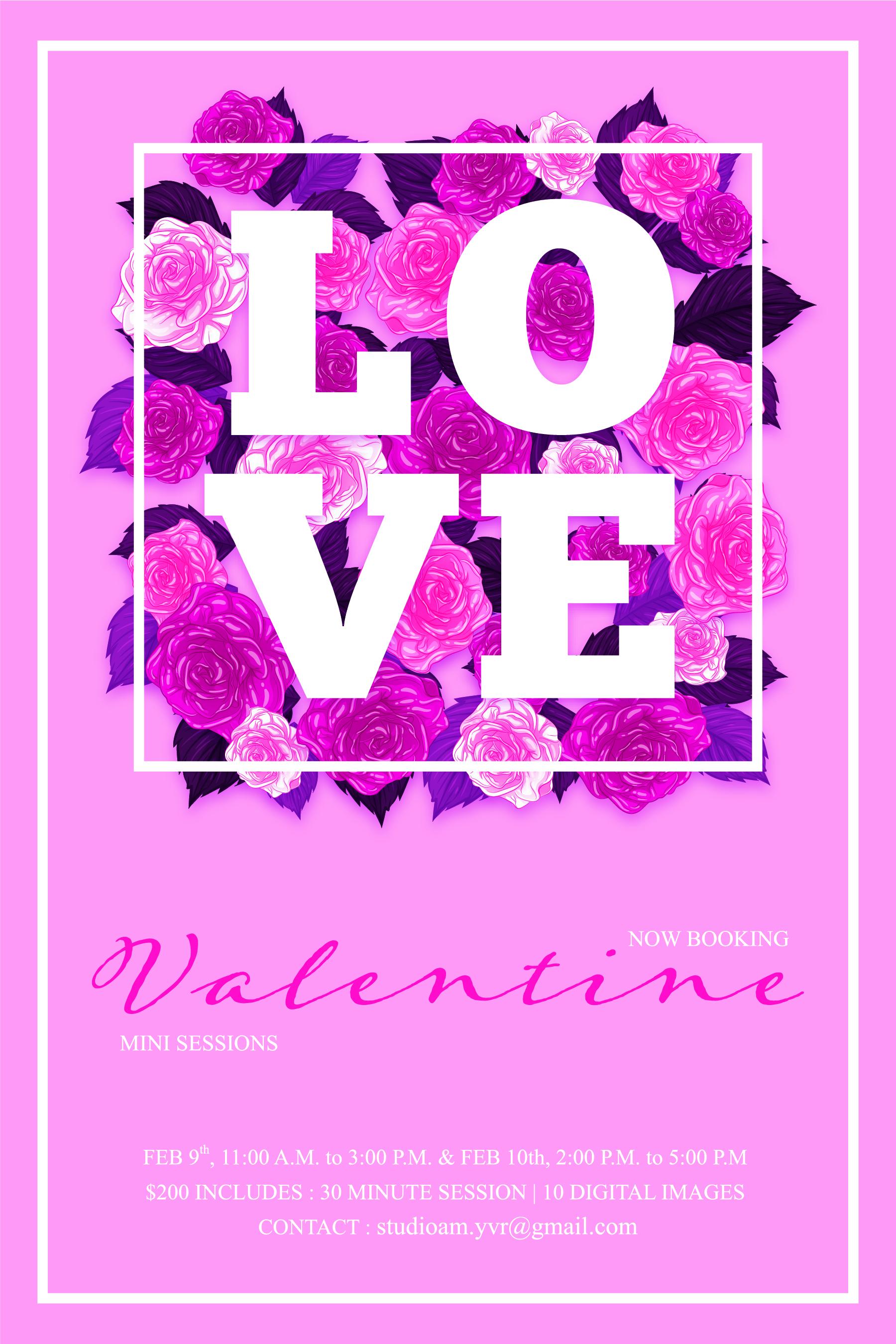 Valentine Mini Session.jpg