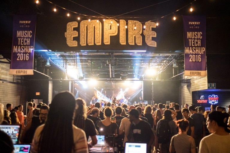 empire-control-room-garage-venue-7.jpg