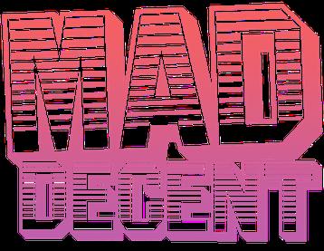 Mad_Decent_logo.png