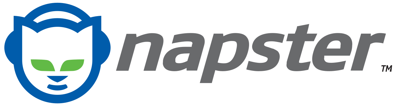 napster-logo-png-file-napster-corporate-logo-svg-1280.png