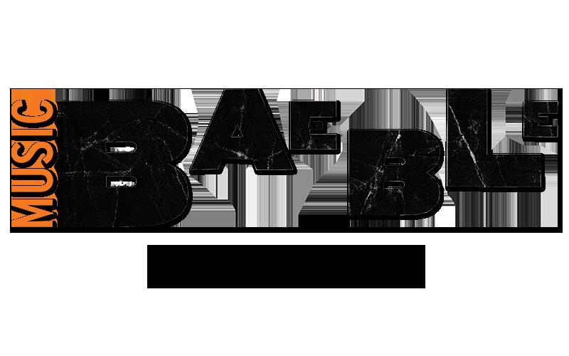 Baeble_logo_transparent.png