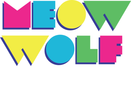 Meow-Wolf-e1505179348460.png