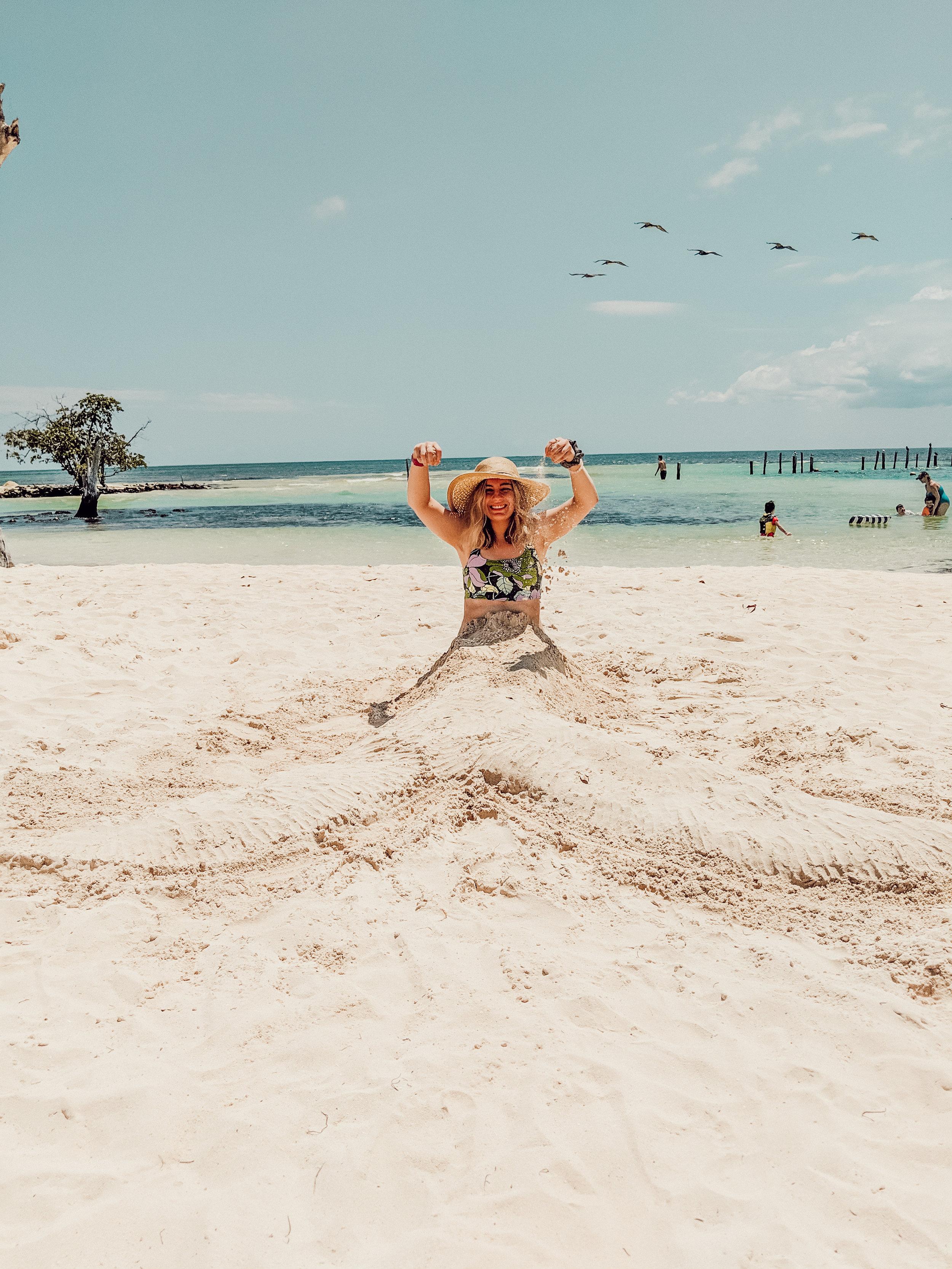 beach outfit.jpg