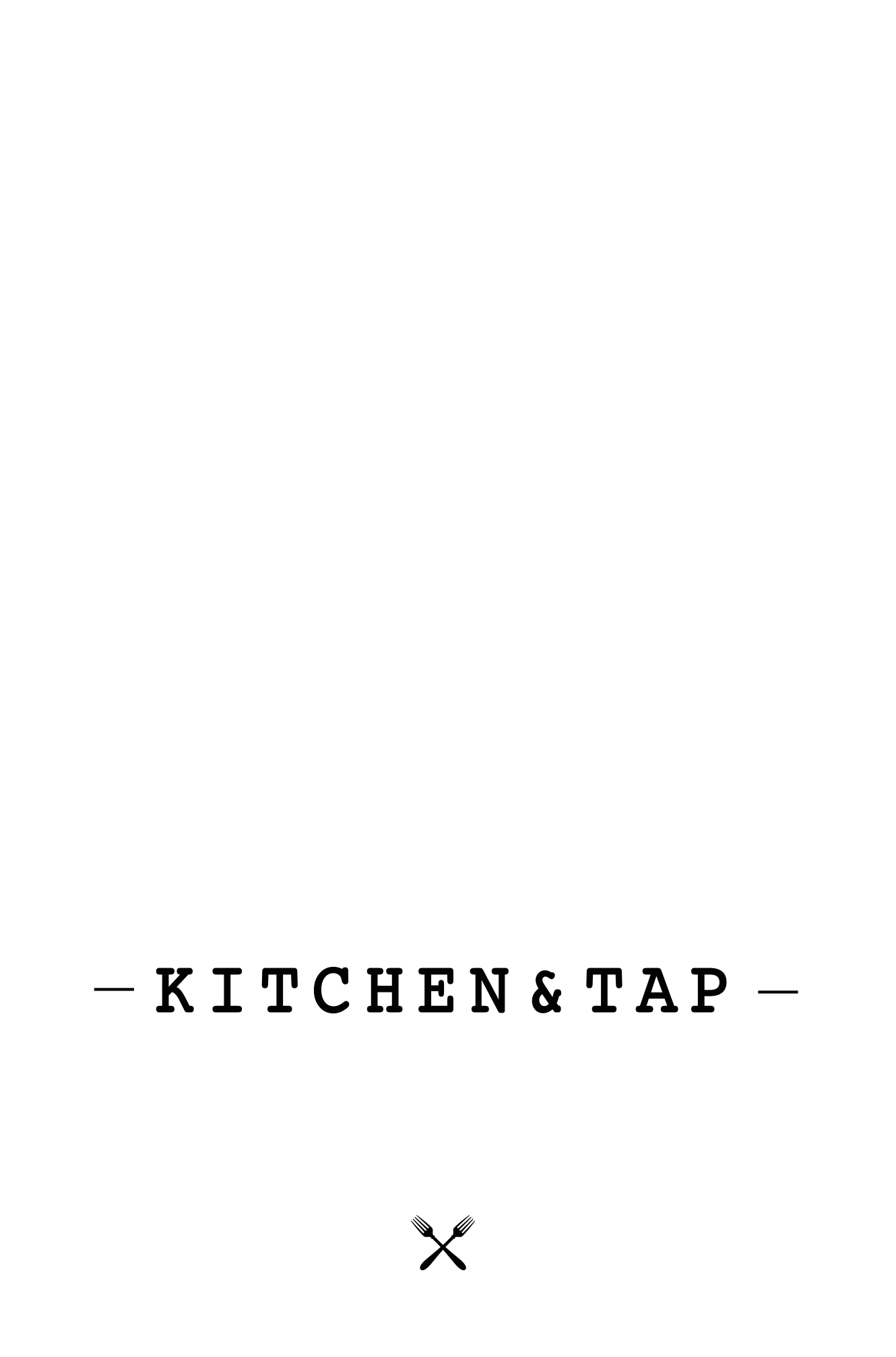 BROOKS SIGN (2) (WHITE).png