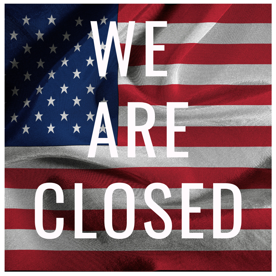 B_Closed4th.png