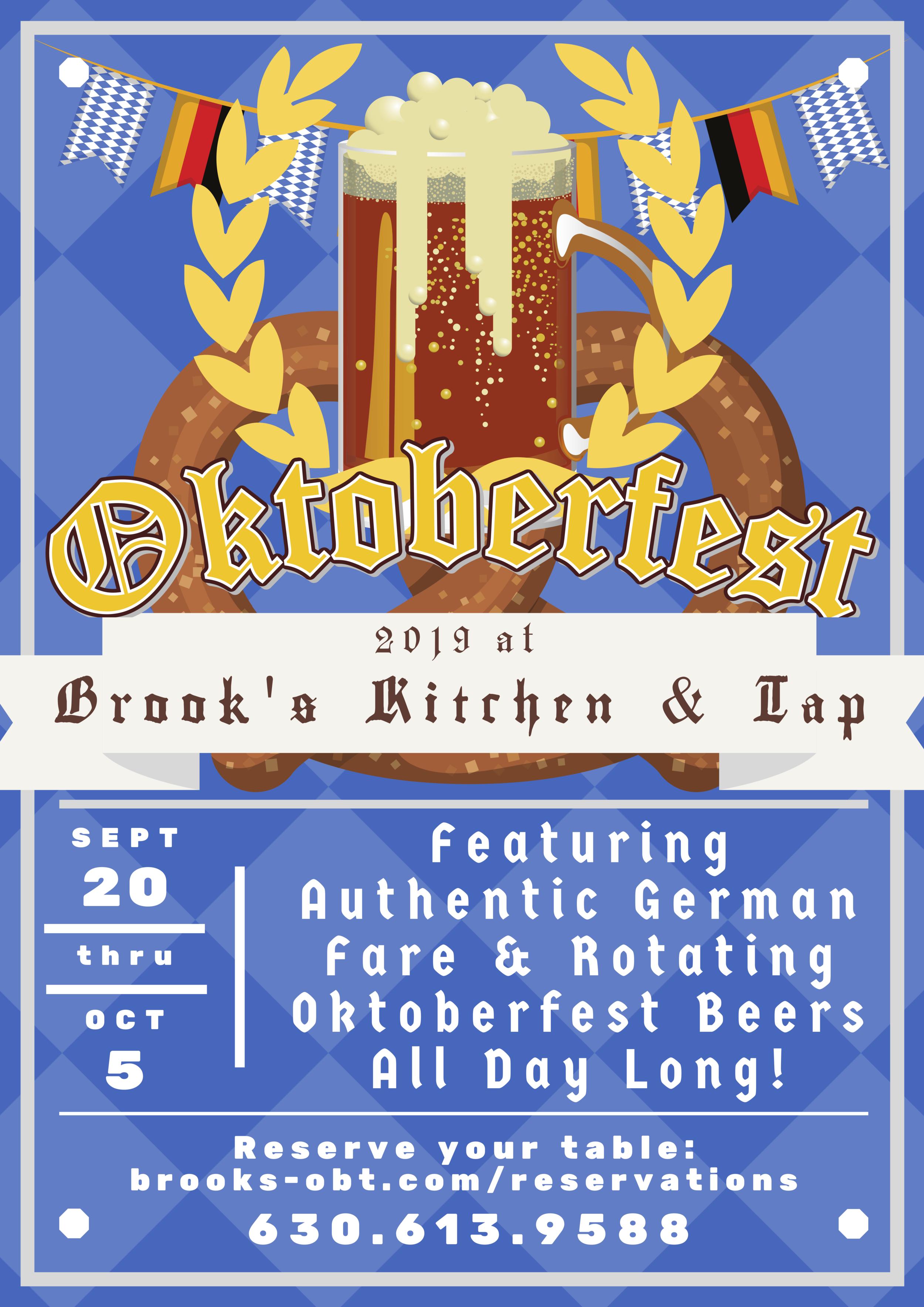 B_Oktoberfest2019.png