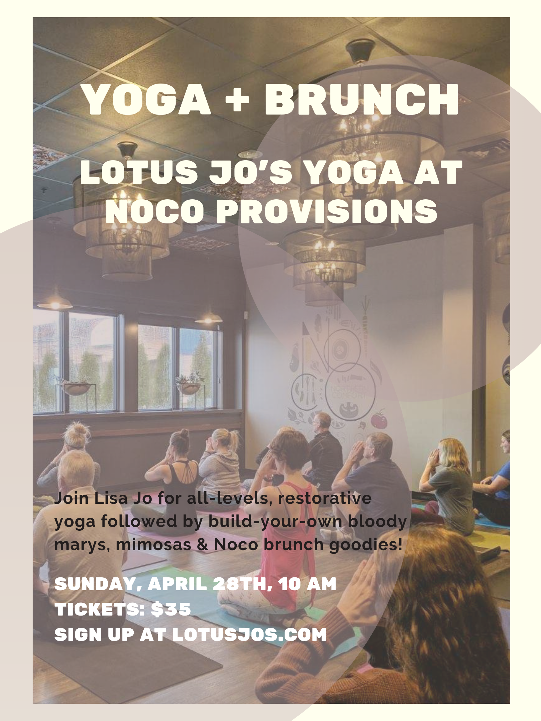 Copy of Yoga + Brunch.png