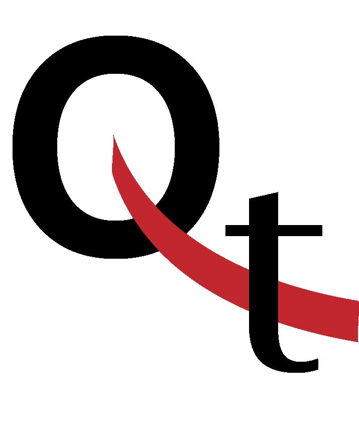 QT_LogoTransparentBG.png