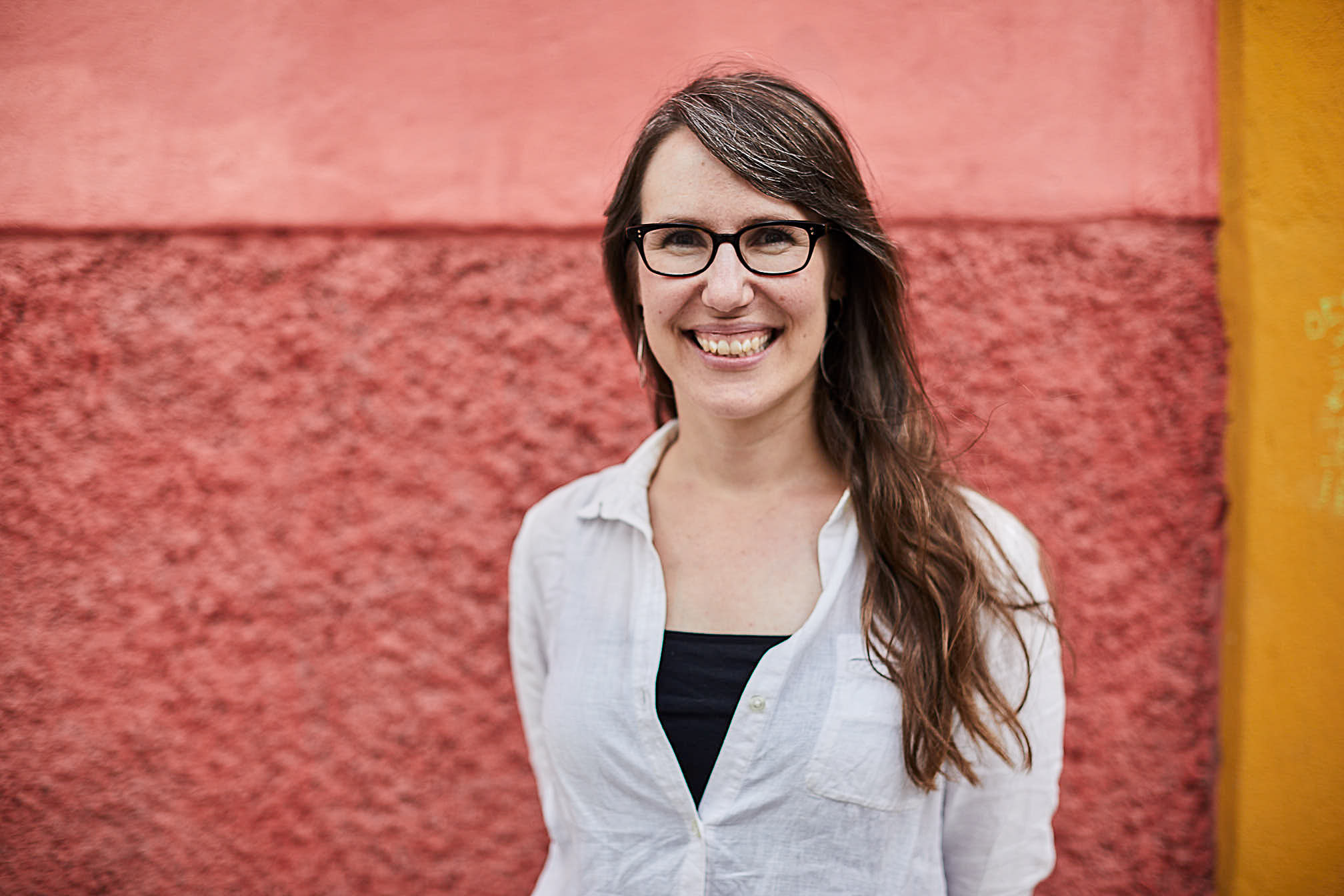 Marie Madda Studio Co-founder