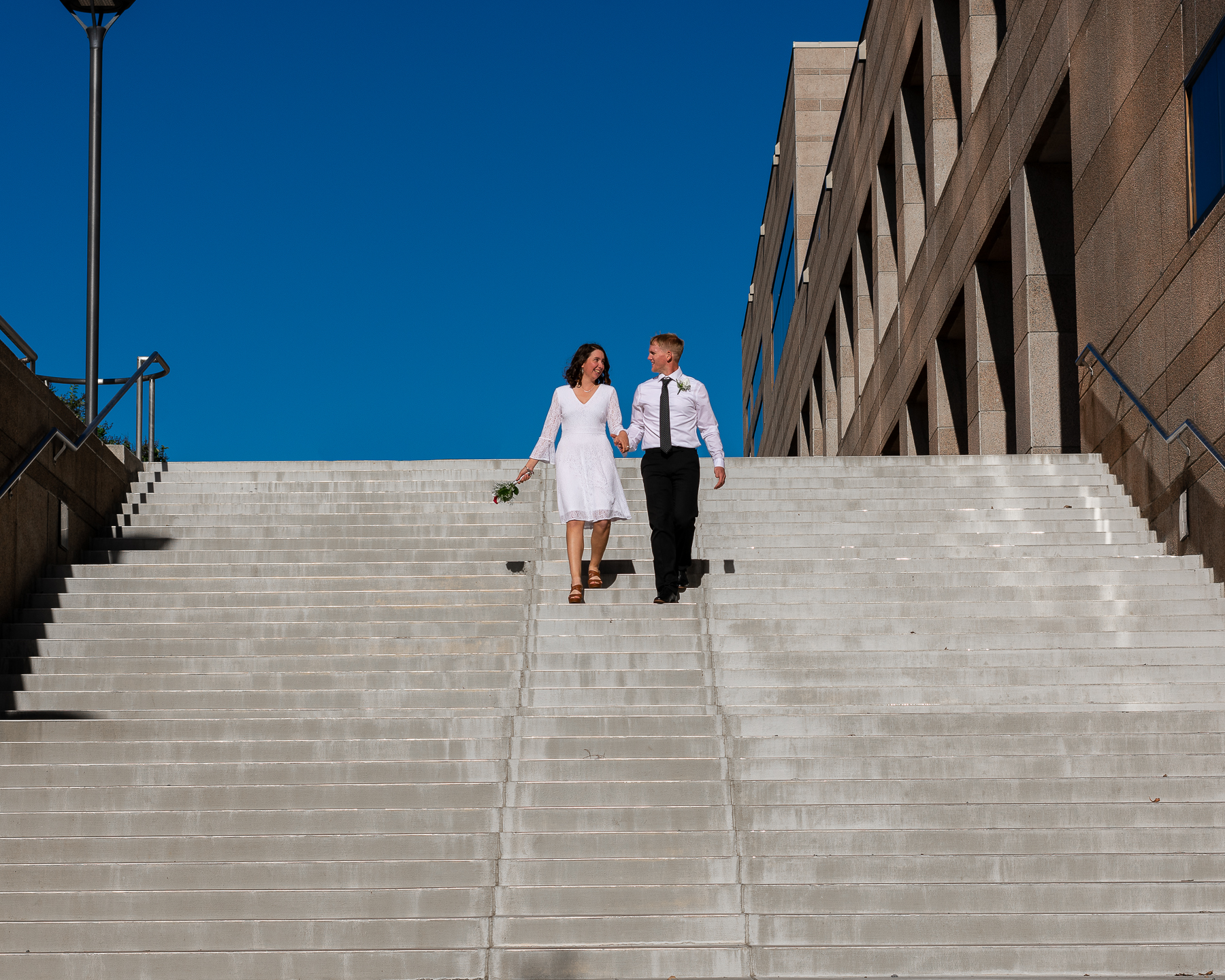 Charlotte courthouse mecklenburg county wedding-3.jpg