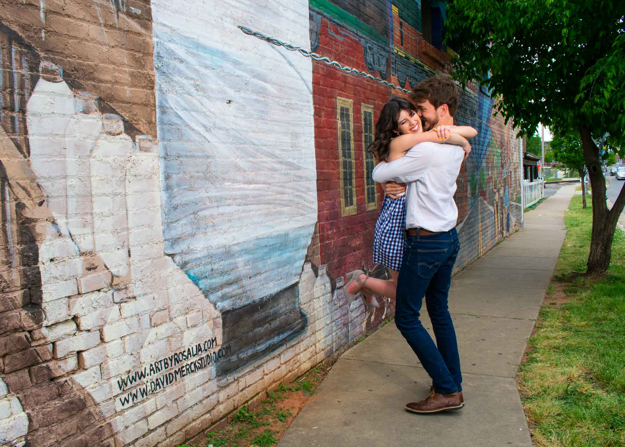 Charlotte Noda craft beer engagement session-7.jpg