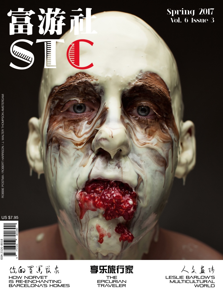 The STC magazine Spring 2017 Cover - Legit Productions.jpg