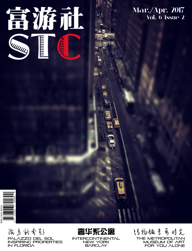 STC magazine Mar.:Apr. 2017 Cover - Legit Productions.png