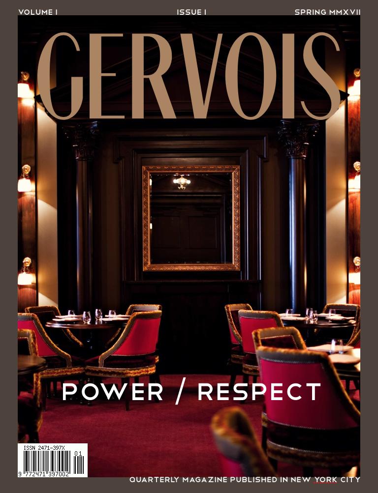 GERVOIS magazine Spring 2017 cover.jpg
