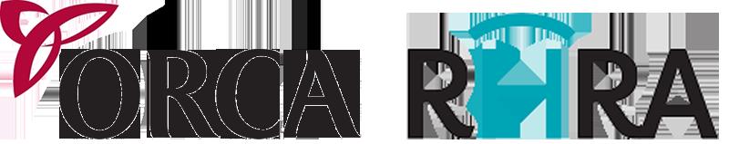 RHRA-ORCA-Logo.png