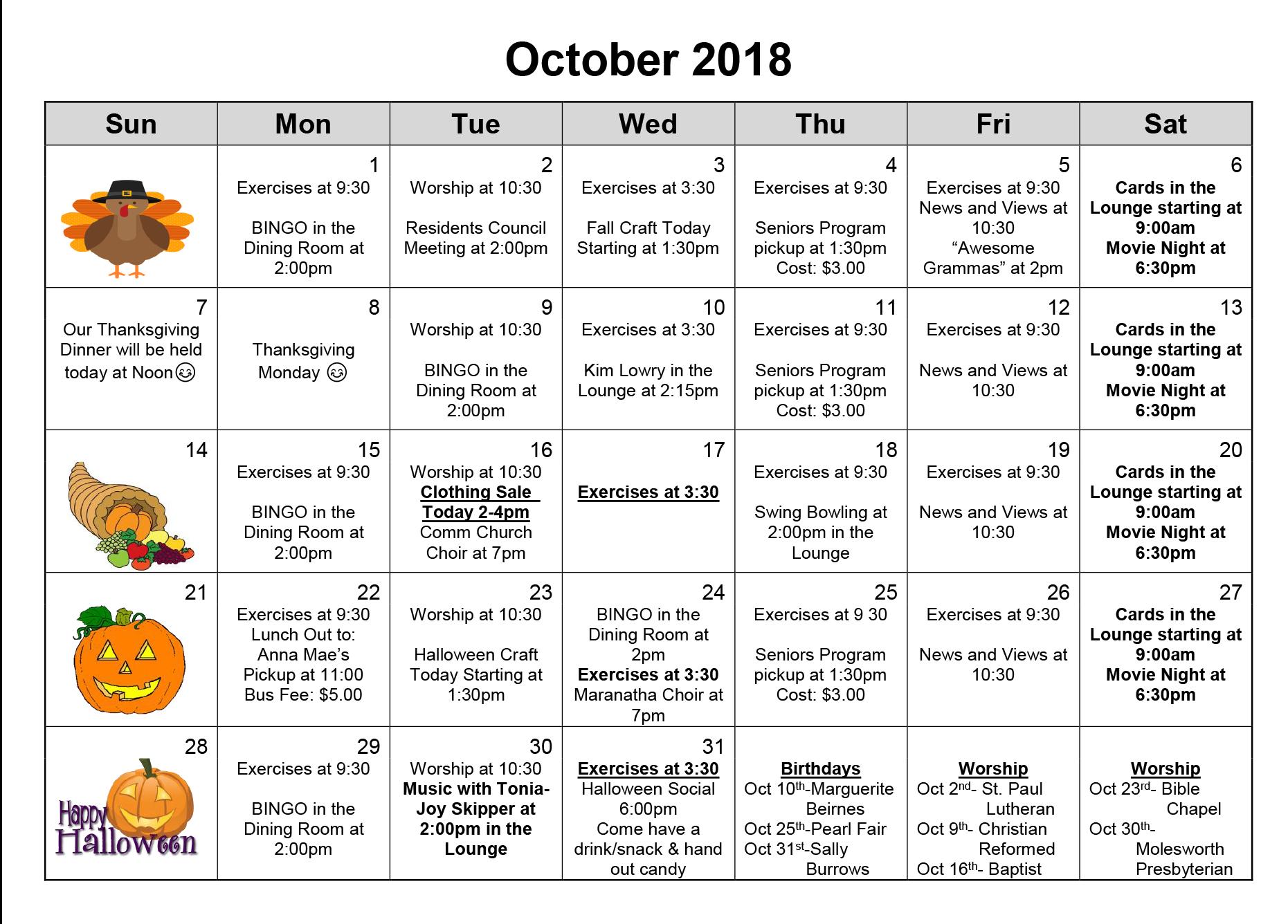 October2018Calander.jpg