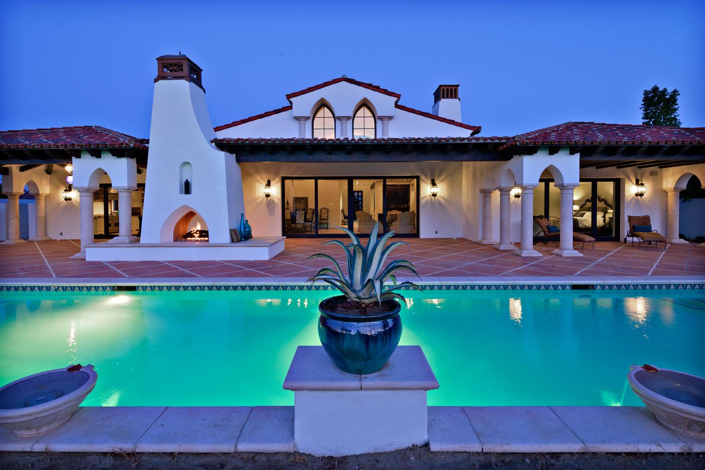 Contemporary-Spanish-Backyard-Pool-Veranda-Premier-General-Contractors.jpg