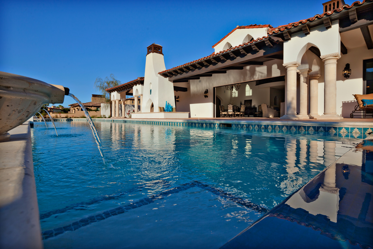 Contemporary-Spanish-Pool-Fountains-Premier-General-Contractors.jpg