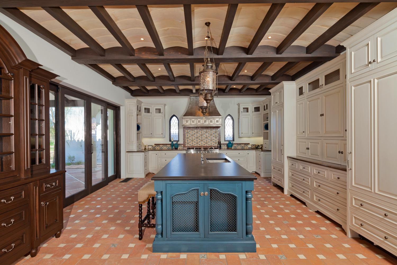 Spanish-Revival-Kitchen-Island-Premier-General-Contractors.jpg