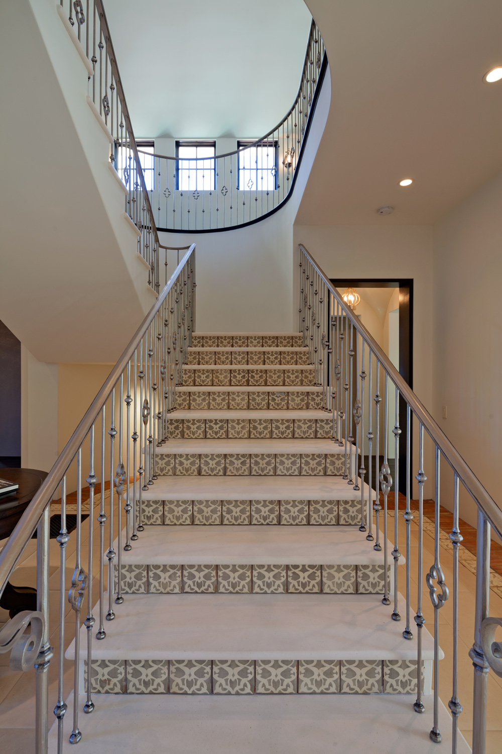 Staircase-Tile-Spanish-Contemporary-Premier-General-Contractors.jpg