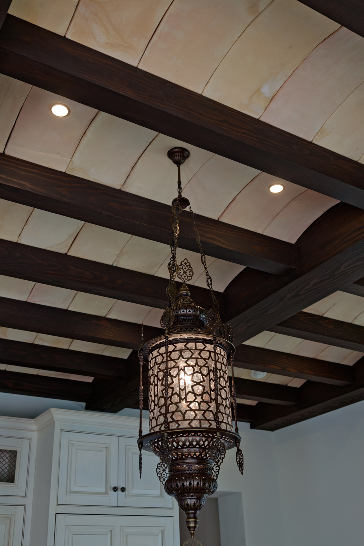 Vaulted-Beamed-Ceiling-Spanish-Moroccan-Premier-General-Contractors.jpg