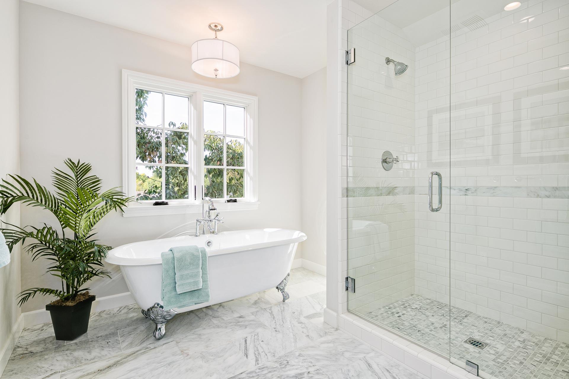 Freestanding-Tub-Enclosed-Shower-Master-Bathroom-Premier-General-Contractors.jpg