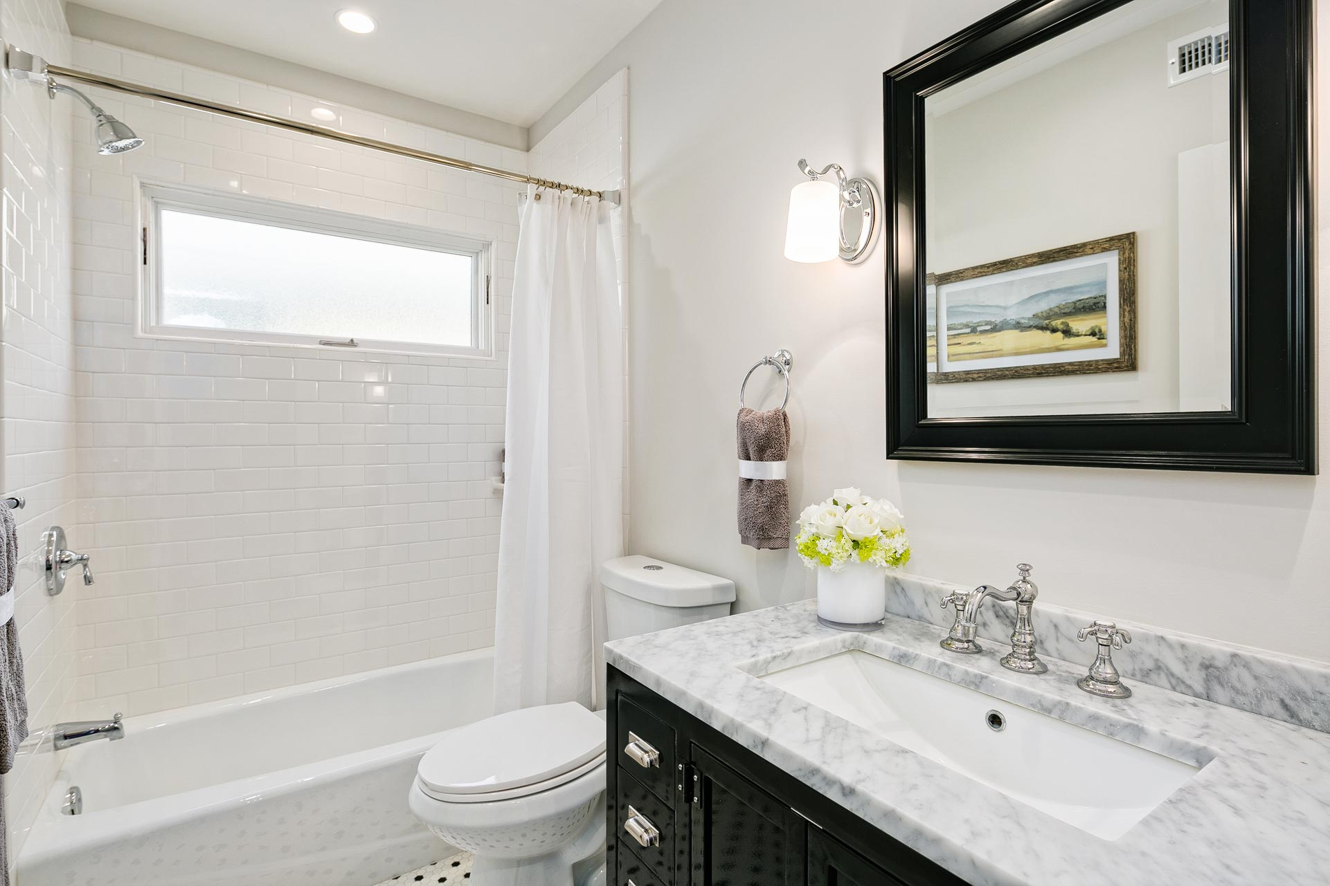 Guest-Bathroom-White-Subway-Tile-Premier-General-Contractors.jpg