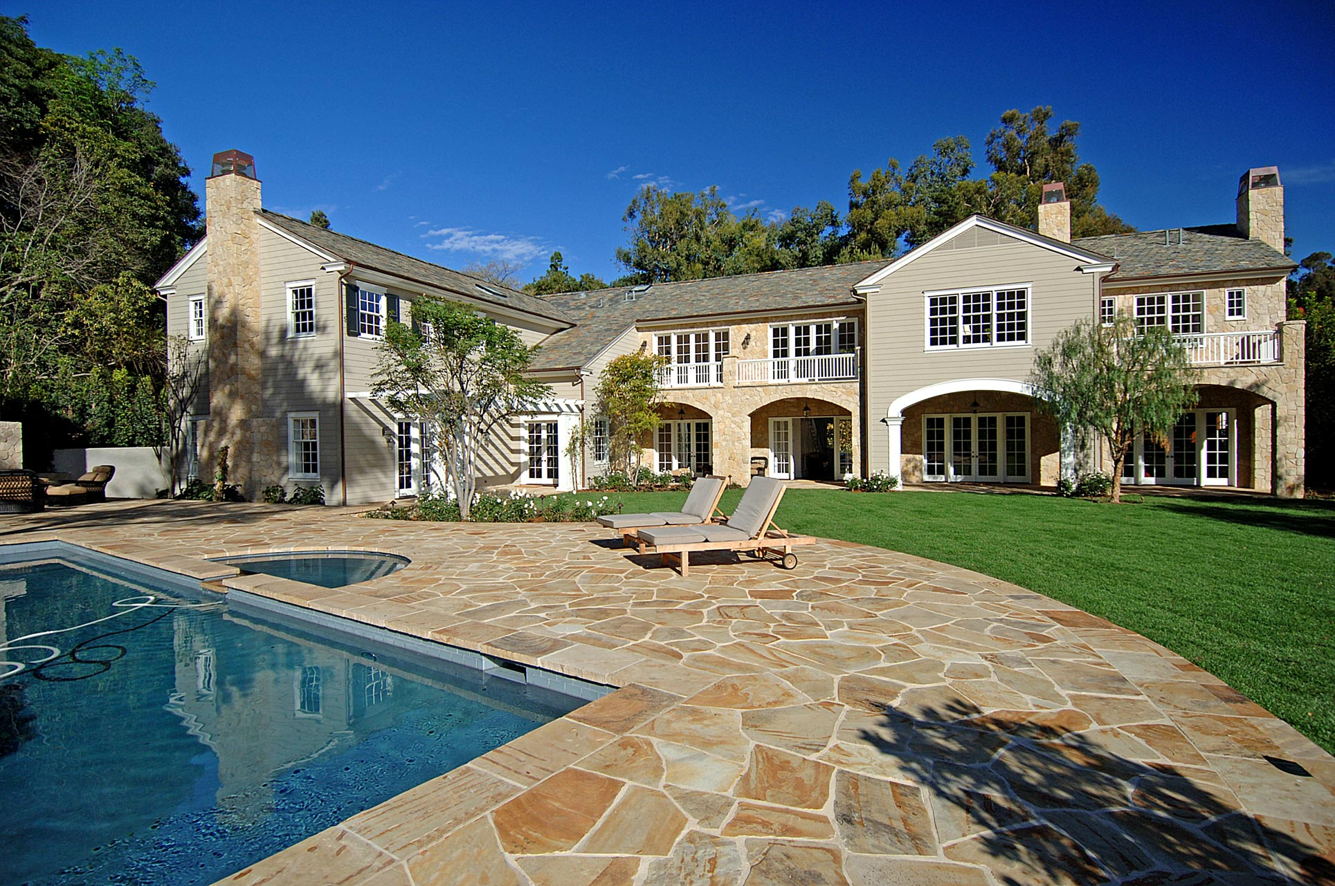 Contemporary-Farmhouse-Backyard-Pool-Premier-General-Contractors.jpg