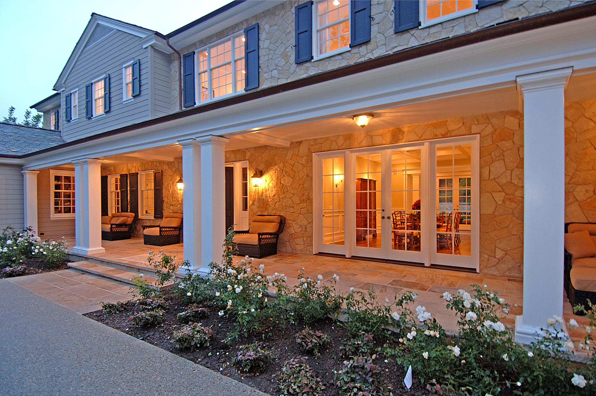 Front-Porch-Contemporary-Farmhouse-Premier-General-Contractors.jpg