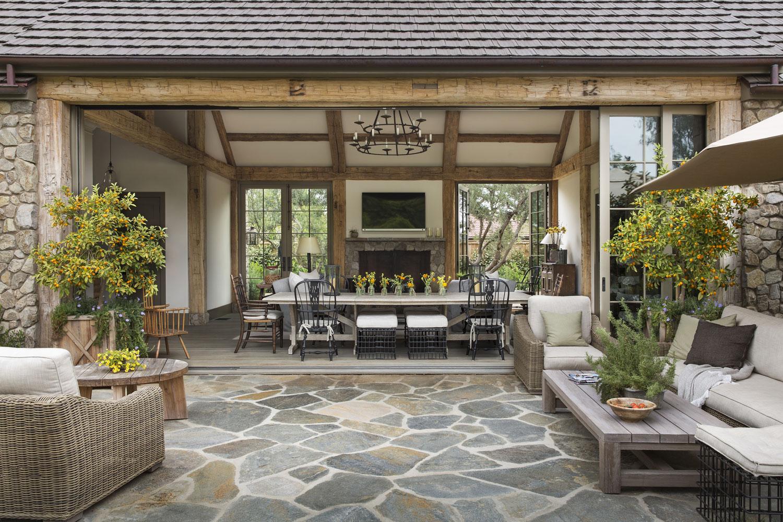 Modern-Farmhouse-Open-Dining-Room-Indoor-Outdoor-Premier-General-Contractors.jpg