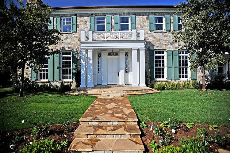 Traditional-Stone-Facade-Premier-General-Contractors.jpg
