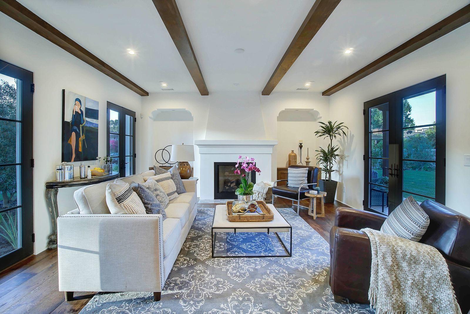 Premier-General-Contractors-spanish-living-room-french-doors.jpg