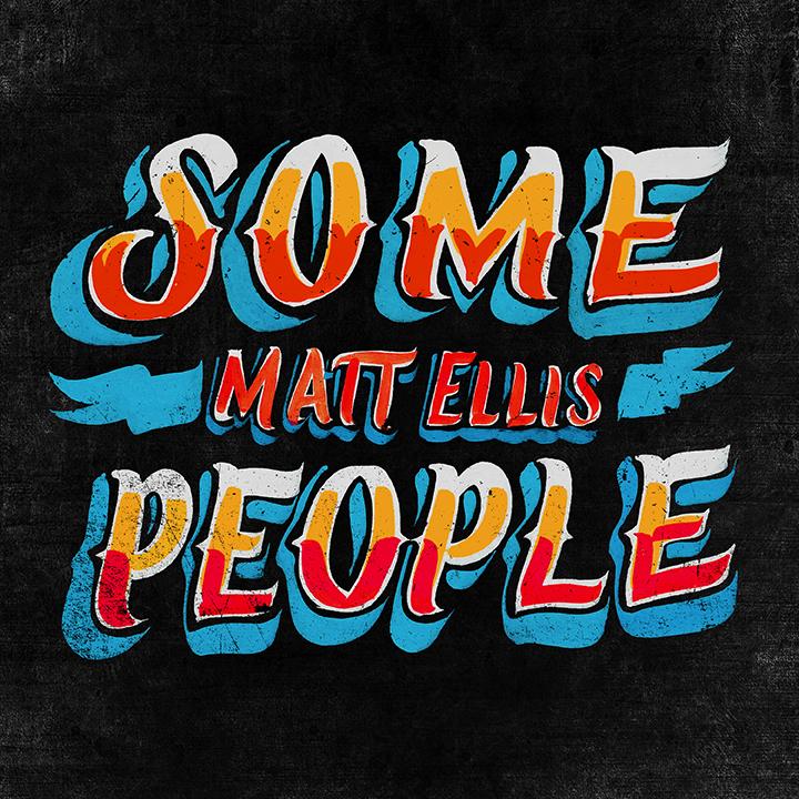 MattEllis_SomePeople_SM.jpg