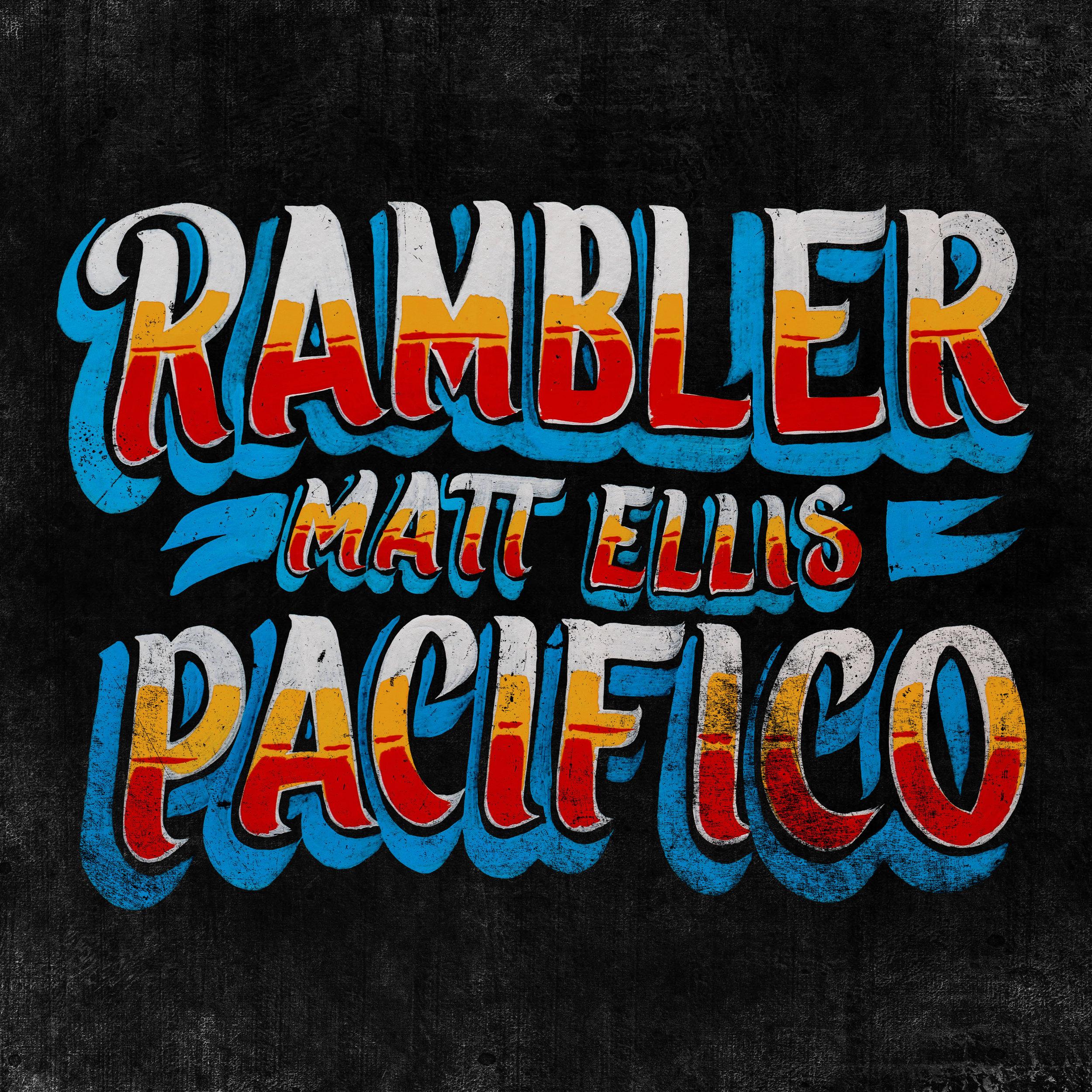 MattEllis_RamblerPacifico.jpg