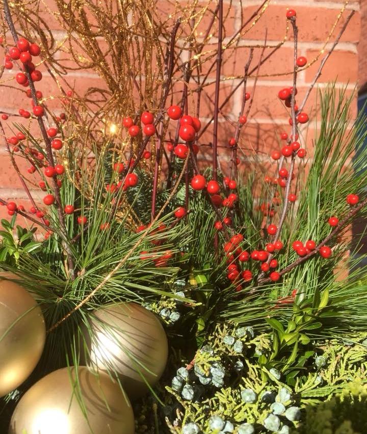 seasonal-plantings.jpg