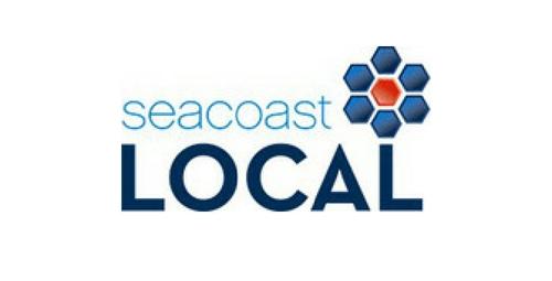 Seacoast Loca.jpg