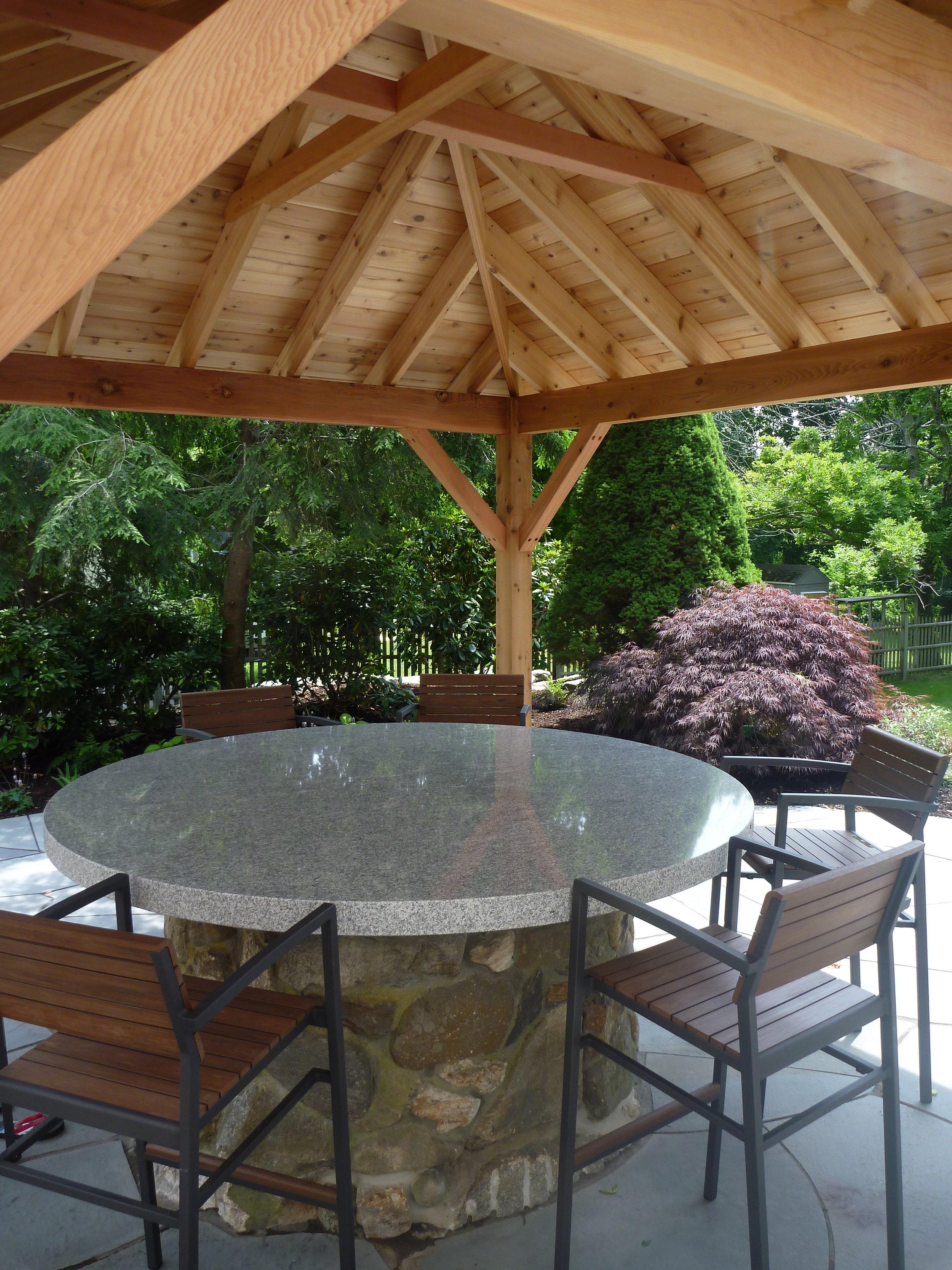 Woodbury Granite Table Top.jpg