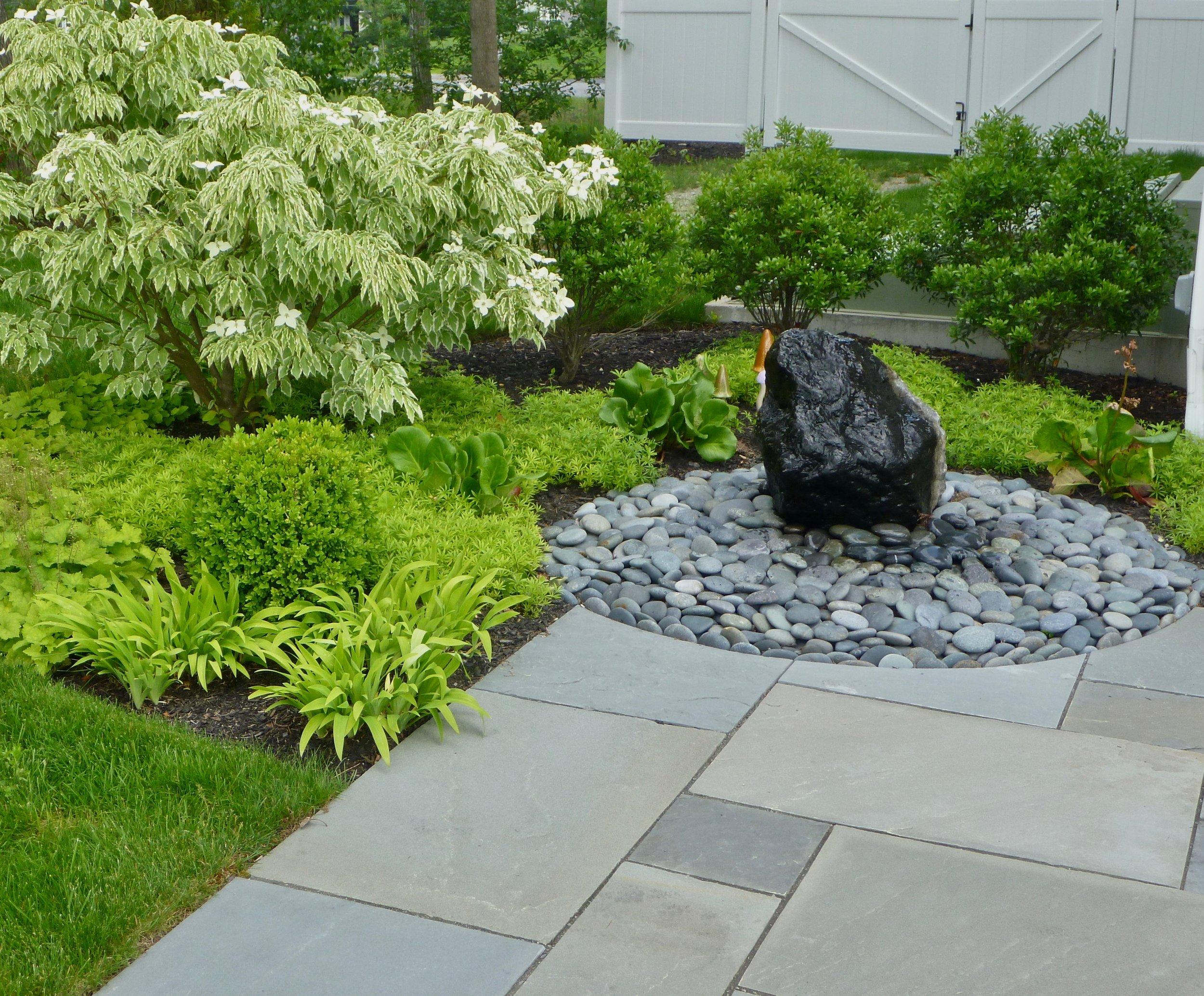 Stone Fountain2.jpg