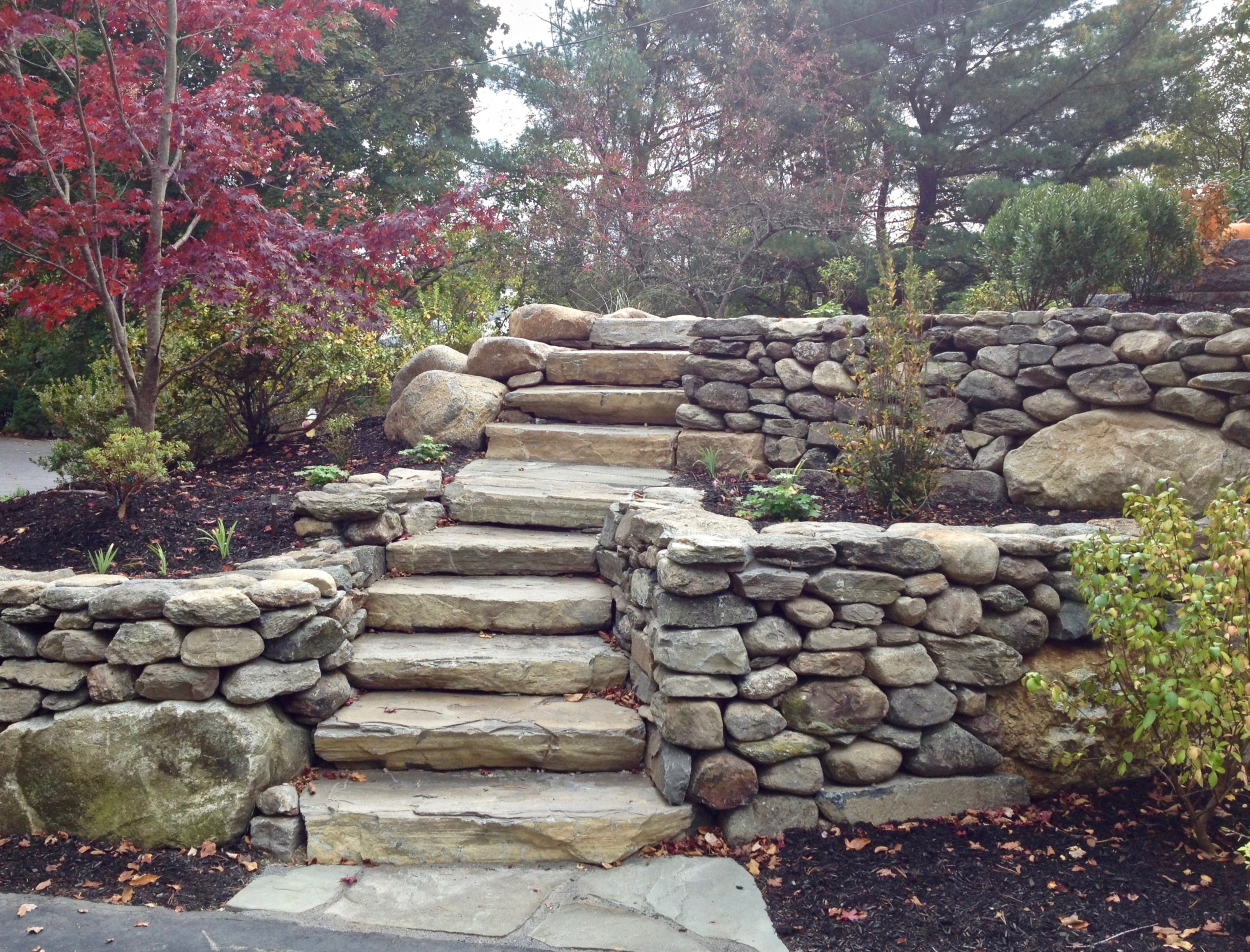 Medomak Stone Steps (4) 2.jpg