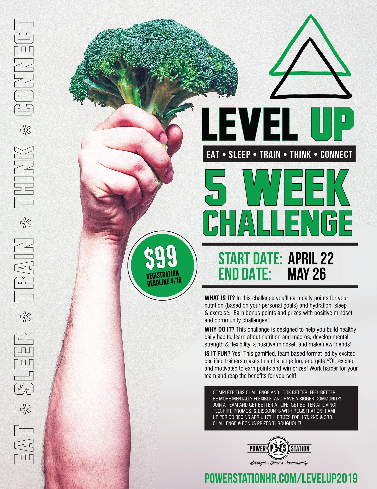 levelup-challenge.jpg