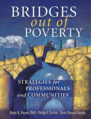 cache_240_240_0_100_100_16777215_Bridges-Out-of-Poverty-Book-1.png