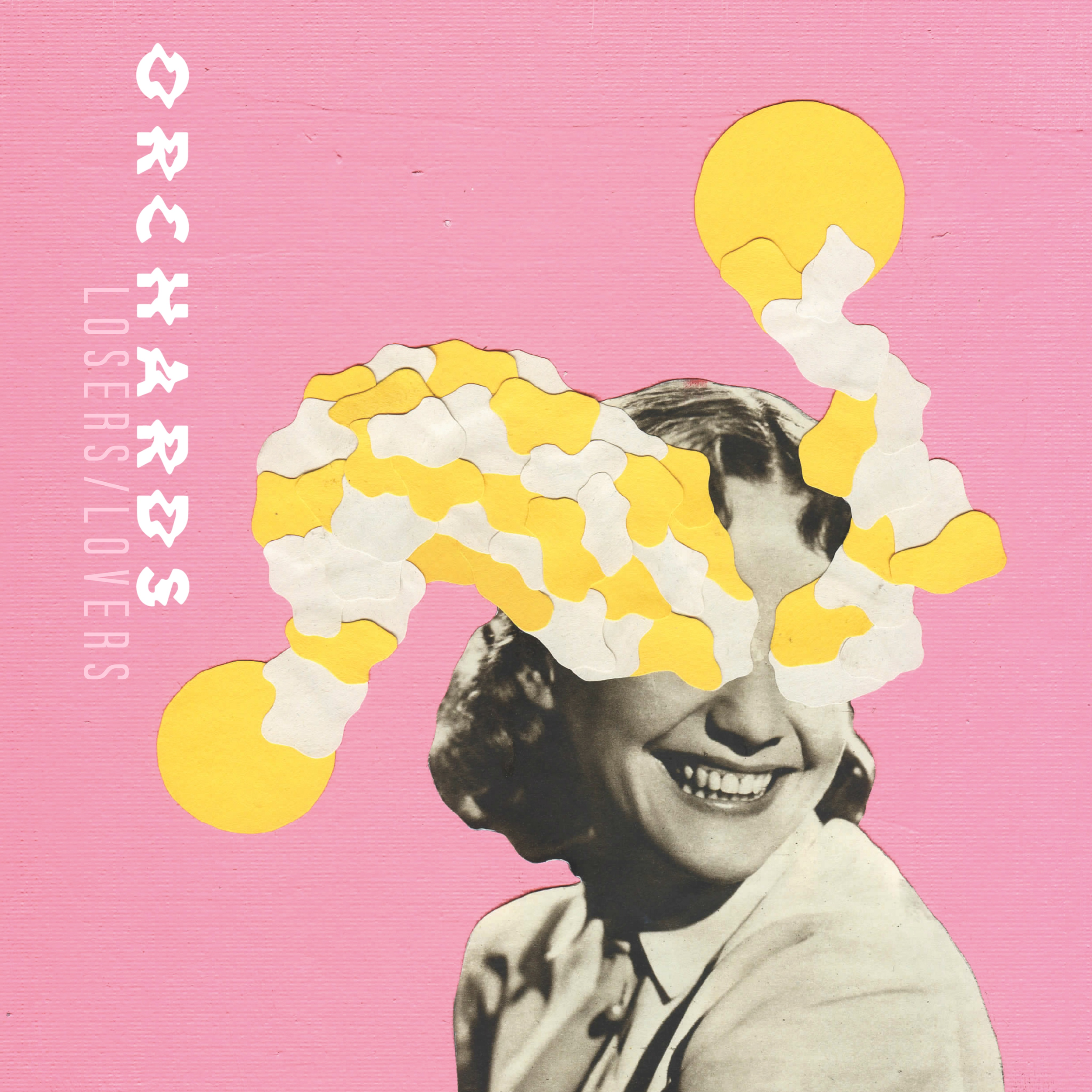 ORCHARDS EP FRONT.png