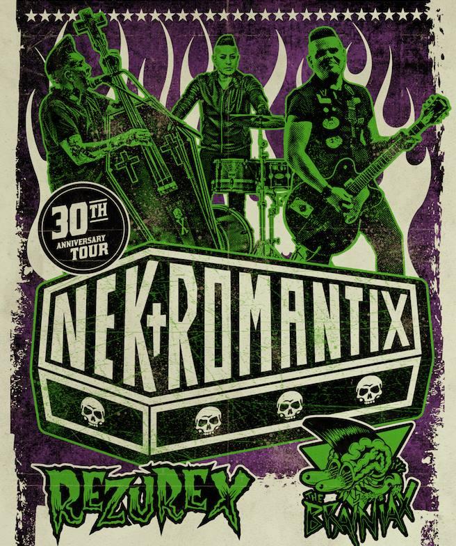 Nekromantix.jpg